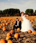 nunta-toamna_accesorii-si-decoratiuni-cu-dovleac-9