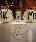 accesorii-si-decoratiuni-de-nunta_dovleac-12