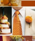 accesorii-si-decoratiuni-de-nunta_dovleac-7