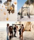 nunti-creative-unice-12
