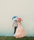 nunti-creative-unice-6