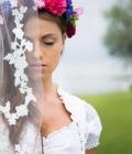 nunti-tematice-stilul-boem-boho_tendinte-nunti-1
