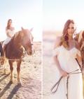 nunti-tematice-stilul-boem-boho_tendinte-nunti-16