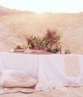 nunti-tematice-stilul-boem-boho_tendinte-nunti-18