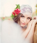 nunti-tematice-stilul-boem-boho_tendinte-nunti-28