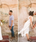 nunti-tematice-stilul-boem-boho_tendinte-nunti-33