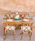 nunti-tematice-stilul-boem-boho_tendinte-nunti-34