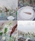 nunti-tematice-stilul-boem-boho_tendinte-nunti-41