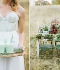 nunti-tematice-stilul-boem-boho_tendinte-nunti-50