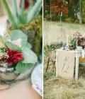 nunti-tematice-stilul-boem-boho_tendinte-nunti-51