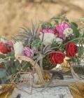 nunti-tematice-stilul-boem-boho_tendinte-nunti-8