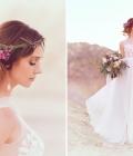 nunti-tematice-stilul-boem-boho_tendinte-nunti-17