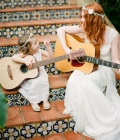 nunti-tematice-stilul-boem-boho_tendinte-nunti-2
