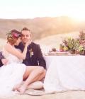 nunti-tematice-stilul-boem-boho_tendinte-nunti-20