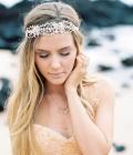 nunti-tematice-stilul-boem-boho_tendinte-nunti-21