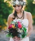 nunti-tematice-stilul-boem-boho_tendinte-nunti-23
