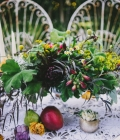 nunti-tematice-stilul-boem-boho_tendinte-nunti-24