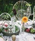 nunti-tematice-stilul-boem-boho_tendinte-nunti-25