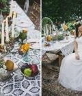 nunti-tematice-stilul-boem-boho_tendinte-nunti-26