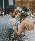 nunti-tematice-stilul-boem-boho_tendinte-nunti-27