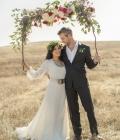 nunti-tematice-stilul-boem-boho_tendinte-nunti-3
