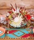 nunti-tematice-stilul-boem-boho_tendinte-nunti-35
