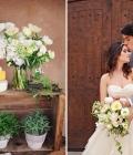 nunti-tematice-stilul-boem-boho_tendinte-nunti-38
