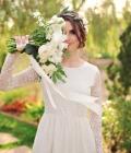 nunti-tematice-stilul-boem-boho_tendinte-nunti-39