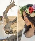 nunti-tematice-stilul-boem-boho_tendinte-nunti-4