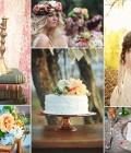 nunti-tematice-stilul-boem-boho_tendinte-nunti-47