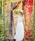 nunti-tematice-stilul-boem-boho_tendinte-nunti-48