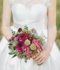 nunti-tematice-stilul-boem-boho_tendinte-nunti-49