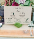 nunti-tematice-stilul-boem-boho_tendinte-nunti-52