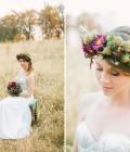 nunti-tematice-stilul-boem-boho_tendinte-nunti-53