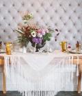 nunti-tematice-stilul-boem-boho_tendinte-nunti-54