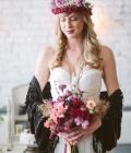 nunti-tematice-stilul-boem-boho_tendinte-nunti-55