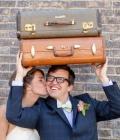 nunta-tematica_calatorii-2