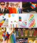 nunta-tematica_tendinte-culori-2
