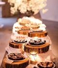 organizare-nunta-dtematica_padure-natura-8