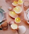organizare-nunta-tematica_plaja-mare-10