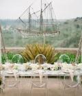 organizare-nunta-tematica_plaja-mare-14