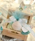 organizare-nunta-tematica_plaja-mare-3