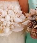 organizare-nunta-tematica_plaja-mare-9