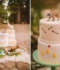 poze-figurine-tort-nunta-haioase_animale-8