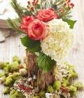 nunti-tematice-stilul-rustic_tendinte-nunti-1