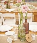 nunti-tematice-stilul-rustic_tendinte-nunti-10