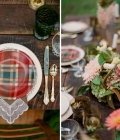 nunti-tematice-stilul-rustic_tendinte-nunti-12