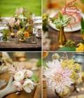 nunti-tematice-stilul-rustic_tendinte-nunti-13