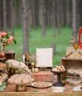 nunti-tematice-stilul-rustic_tendinte-nunti-14
