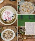 nunti-tematice-stilul-rustic_tendinte-nunti-15